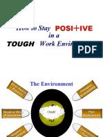 positive-thinkingppt-1208179491640289-9