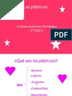 los-plasticos-1195677446236797-3