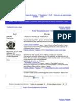 Pachelbel Canon y Giga Tema77