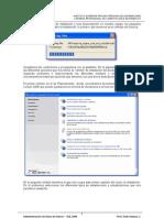 Instalacion SQL 2008