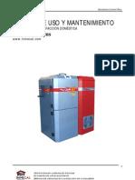 Documentación_en_PDF