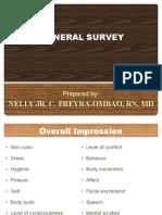 General Survey