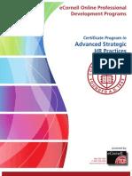 AdvancedStrategicHRPractices-ILRSHRC2