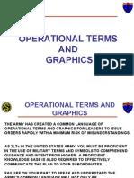 071F1086 Graphics