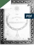 history of the masons