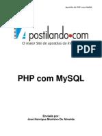 2464 Php Com Mysql