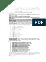 Guia Penal Para Primer Examen