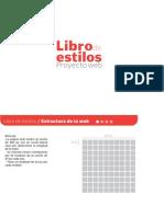 proyectoweb