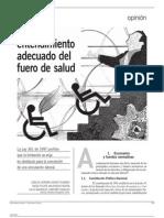 Revista de Actual Id Ad Laboral Legis