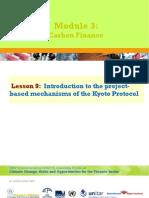 UNEP Finance Programe - UBS Greenhouse Index - Ilija Murisic - Jan 09