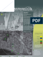 Semiahmoo Town Centre Redevelopment