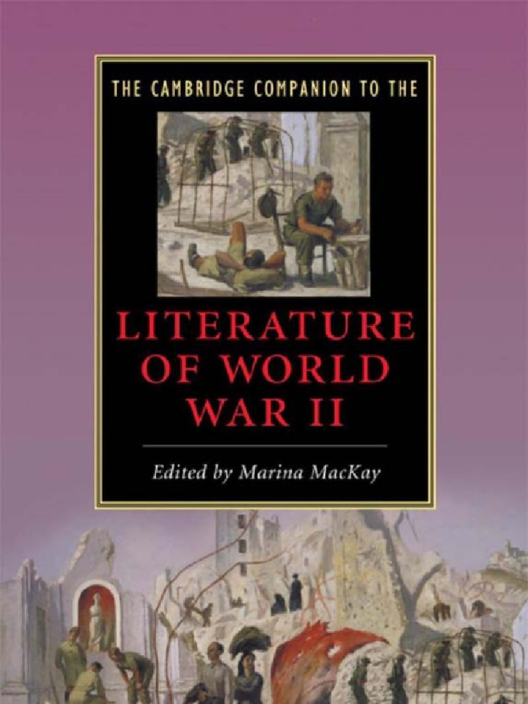 Literature of wwii axis powers nazi germany fandeluxe Gallery