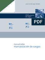 Manual_manipulacion de Cargas