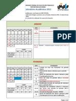 Calendário_Acadêmico_2011