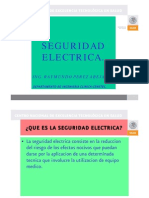SEGURIDAD_ELECTRICA