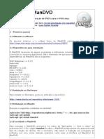 5265 401-Manual ManDVD BR