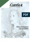 CUERDA_140_12_2010