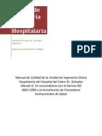 Manual+Calidad+UICH2