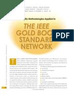 Reliability Methodologies Gold Book