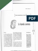 alabarces-9 proposiciones
