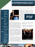 Jornal Impa Janeiro 2011