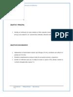 INFORME1_rectificador-1