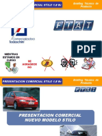 Curso Comercial Modelo Stilo-modificacion Definitiva
