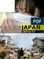 japanearthquake-110320102221-phpapp02