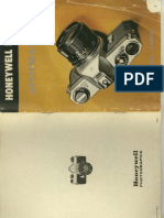 Pentax Spotmatic II - scanned in .pdf for printing on 8-1/2 x 11