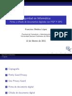 Seguridad_Informatica cifrado de documentos