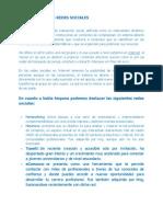 WORD - MODELO DESARROLLO ACTIVIDAD 1-3