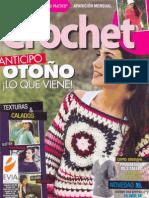 Crochet Otono 1 2011