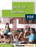 Kitchen Catlogue Open PDF File Low Res