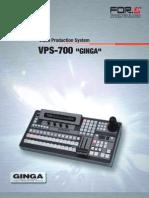 vps700_c
