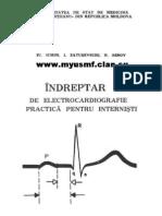 Electrocardiografie Www.myusmf.clan