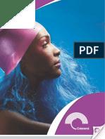 Colorama Brochure