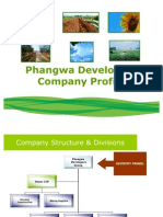 Phangwa Developers