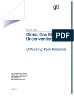 Global Gas Sh Ales Whitepaper 06-14-10