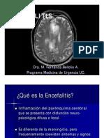 encefalitis2