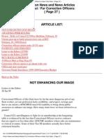 News Articles 27