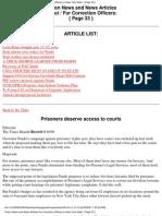 News Articles 33