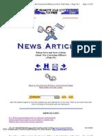 News Articles 54
