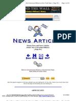News Articles 56