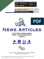 News Articles 57