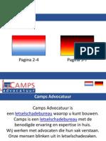 ASP Advocaten van Letseladvocaat.nl