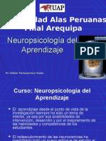 Neuropsicologiadel AprendizajeUAP [1]
