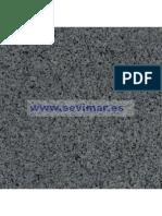 Granito Gris Oscuro Importacion G654