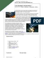 """Juegos para PC » 2029 Online _ """"Juego de estrategia y ciencia ficcion."""""""