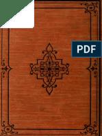 Belot. Vocabulaire arabe-français à lusage des étudiants. 1920.
