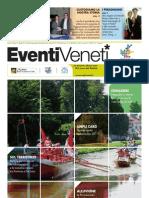 000454_Eventi_Veneto_0111_bozza